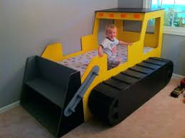 construction toddler bed concept toddler bed boys construction equipment toddler bed childrens construction bedroom ideas construction toddler