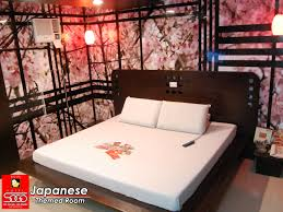 Japanese Themed Room Japanese Themed Room Christmas Ideas The Latest Architectural