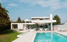 Simple Modern Architecture Oxford Collect This Idea Intended Inspiration Decorating