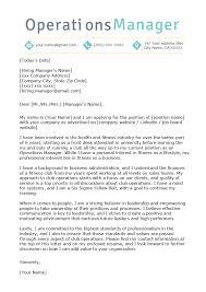 Letter Of Application For Internal Teaching Post Teaching
