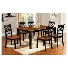 26 Big U0026 Small Dining Room Sets With Bench SeatingCountry Style Table And Chairs