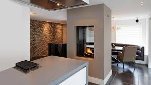 Small Picture Contemporary Fireplaces I Designer Fireplaces I Luxury Fireplaces