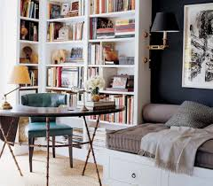 home office and guest room. Modren Room Home Office Guest Bedroom Home Office Guest Room Ideas Bedroom With And