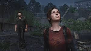 The Last Of Us Sales Chart The Last Of Us And Deadpool Debut In Junes U S Sales Chart