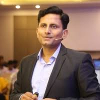 "3 ""Amit Kurhekar"" profiles   LinkedIn"