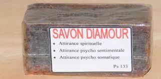 """Résultat de recherche d'images pour """"SAVON FORTUNE"""""""