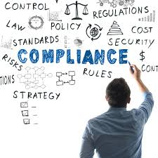 Security Complaince Hipaa Compliance Precision Business Solutions Precision Business