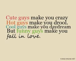 Cute Funny Love Quotes Custom 48 Cute And Funny Love Quotes