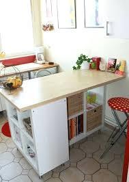 Mini Bar De Cuisine Bar De Cuisine Design Mini Bar De Cuisine Table