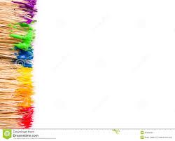 paint brush background. Unique Brush Paint Background Inside Brush Background S