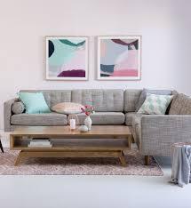 oz living furniture. tatler modular and sari coffee table spring summer 1516 pinterest saris tables oz living furniture m