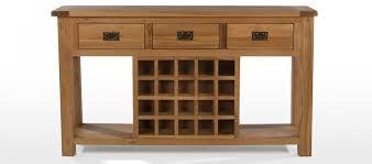 sofa table with wine storage. Console \u0026 Sofa Tables Impressive Wall Cabinet Wine Cart Bar Storage Rack Shelf Insert Table With E