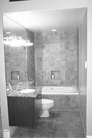 bathroom remodel for small bathrooms. Simple Bathrooms Bathroom Renovation Small Space Pleasing Renovations  Bathrooms Design Best Unique To Remodel For A