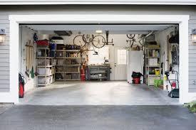 Standard Garage Size 2 Car Excellent Garage Door Sizes For Big Size Of A 2 Car Garage