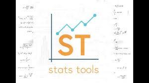 R Graphs Bar Charts With Error Bars In Ggplot2