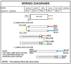 t8 ballast wiring diagram in fascinating fluorescent light ballast Wiring Diagram For Ballast t8 ballast wiring diagram for rha unv 254 lt5 wiring diagram jpg wiring diagram for ballast on 1957 chevrolet
