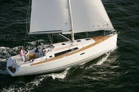 beneteau 37 review cruising world