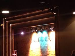 Chicago Improv Seating Chart Chicago Improv Schaumburg 2019 All You Need To Know