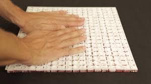 easyfix mosaic mesh