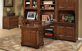 adikiva Cheap Home fice Furniture Collections