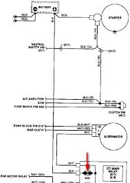 suzuki swift wiring diagram 2010 suzuki image suzuki swift wiring diagram 2010 wiring diagrams on suzuki swift wiring diagram 2010