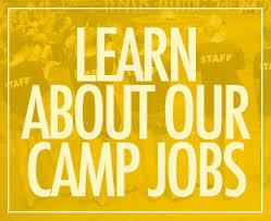 Summer Camp Jobs Work At Camp This Summer Campgroup