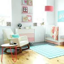 baby in one bedroom apartment.  Apartment Bedroom Exciting Baby Room In Small Spaces With Nursery One  Apartment Also Chairs  Inside A