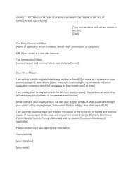 Letter Of Invitation For Uk Visa Template Stunning Cover Letter Examples For Uk Spouse Visa Application Job Seeking