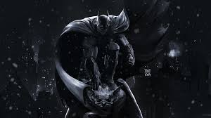 1920x1080 batman hd wallpapers free