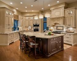 Incredible Cream Kitchen Cabinets Best Ideas About Cream Colored Kitchens  On Pinterest Cream