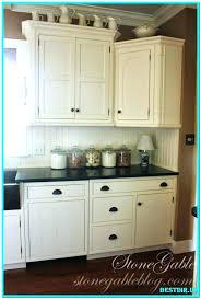kitchen cabinet decor kitchen decor ideas above kitchen cabinets cabinets above kitchen sink open kitchen cabinet