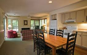 callaway gardens lodging. Callaway Gardens The Southern Pine Cottages Lodging N
