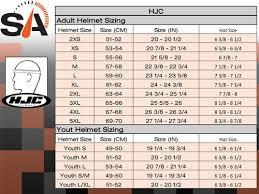Hjc Cl Y Boost Mc 2 Matte Blue Helmet