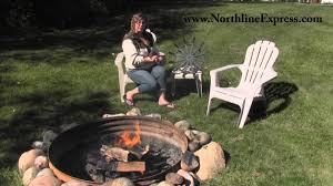 get your fire pit going quickly with our spider outdoor fire pit grate you