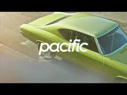 Baixar nusica dababy ft roddy ricch. Dababy Rockstar Ft Roddy Ricch Instrumental Mp3 Free Download Pinstrumentals