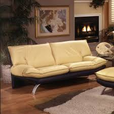 White Leather Settee Best Sofa Couches For Sale Near Me Buying Furniture  Bedroom Sets Wide Living Room Grey Set Couch And Loveseat Dining Super  Modern ...