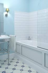 colossal bathtub shower insert tub and one piece home interior reliable bathtub shower insert walls surrounds bathtubs the home depot