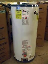 ruud 50 gallon electric water heater. Delighful Electric Ruud 50 Gallon Electric Water Heater Standard  Heaters For R