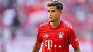 FC Bayern: Neuzugang Philippe Coutinho schwärmt von Thomas Müller