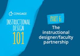 Instructional Design 101 Part 6 Instructional Designer