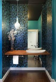 Die besten 25+ Gäste wc Ideen auf Pinterest | WC-Ideen, WC-Raum ...