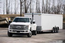 ford f250 trailer wiring diagram on ford images free download F250 Trailer Wiring Diagram ford f250 trailer wiring diagram 5 2000 ford f250 trailer wiring harness diagram 1999 f250 wiring diagram ford f250 trailer wiring diagram