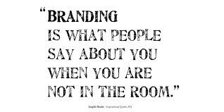 Branding Quotes Delectable Branding Quote Printing Swansea Graphic Realm
