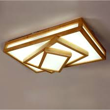 cheap ceiling lighting. Best Of Wooden Ceiling Lights Popular Ch Lighting Buy Cheap Lots From China C