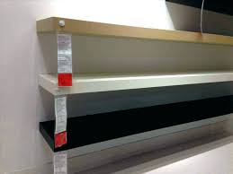 lack shelf bookcase medium size wall units best white floating shelves red with dupe ikea small