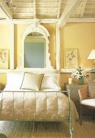yellow bedroom furniture. yellow wall white bedding bedroom furniture
