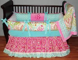 girl baby bedding ocean theme creating beautiful girl baby bedding home decor news