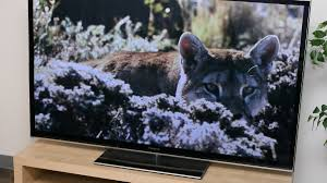 What You Need To Know About Tv Power Consumption Cnet