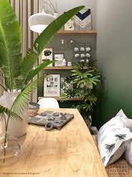 tropical design furniture. Tropical Design Furniture