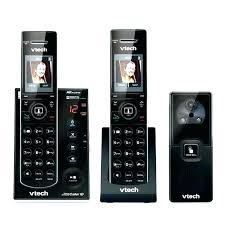 wall mount cordless phone wall mounted cordless telephones cordless phone wall mount cordless phone with answering